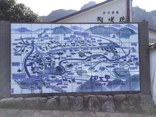 imari_map02