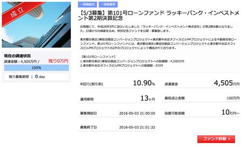 スクリーンショット 2016-05-09 18.46.14
